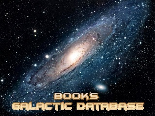 Book's Database