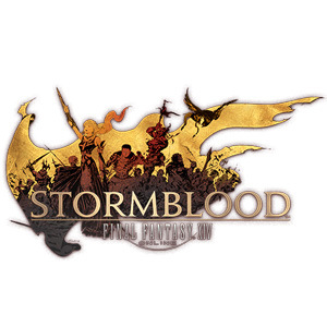Final Fantasy XIV Website Hosting for Free | Enjin | Enjin